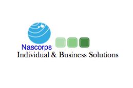 nascorps.com